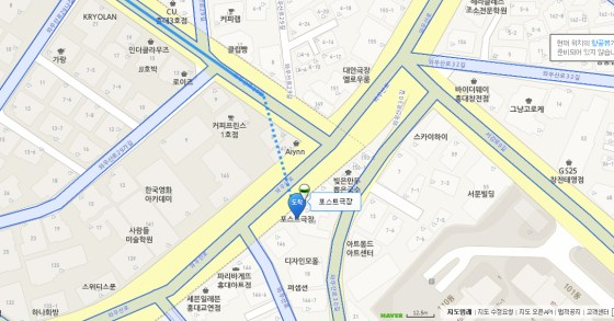 changmu_post_theater_map