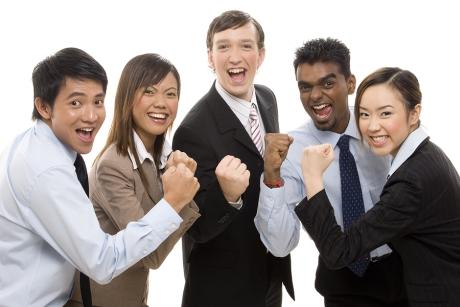 https://i1.wp.com/englishharmony.com/wp-content/uploads/2013/02/improve-english-upon-success.jpg