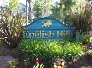 English Hill