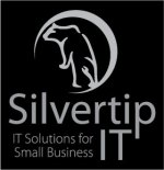 Silvertip IT – English Hill Area Resident Business