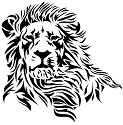 Black Lion Heating & Air Conditioning
