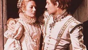 Tudor England In Movies & Television