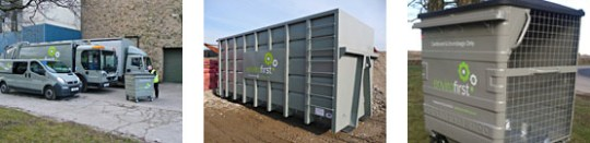 grp_top_container