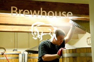 brewhouse-2-2-X2