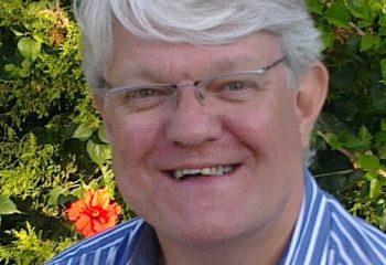 Rod-Murdison-learn-english