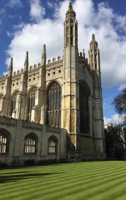 englishlanguagehomestays-Cambridge1