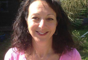 Nicole profile pic