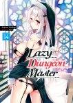 Lazy Dungeon MasterVolume 14