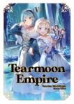 Tearmoon EmpireVolume 5