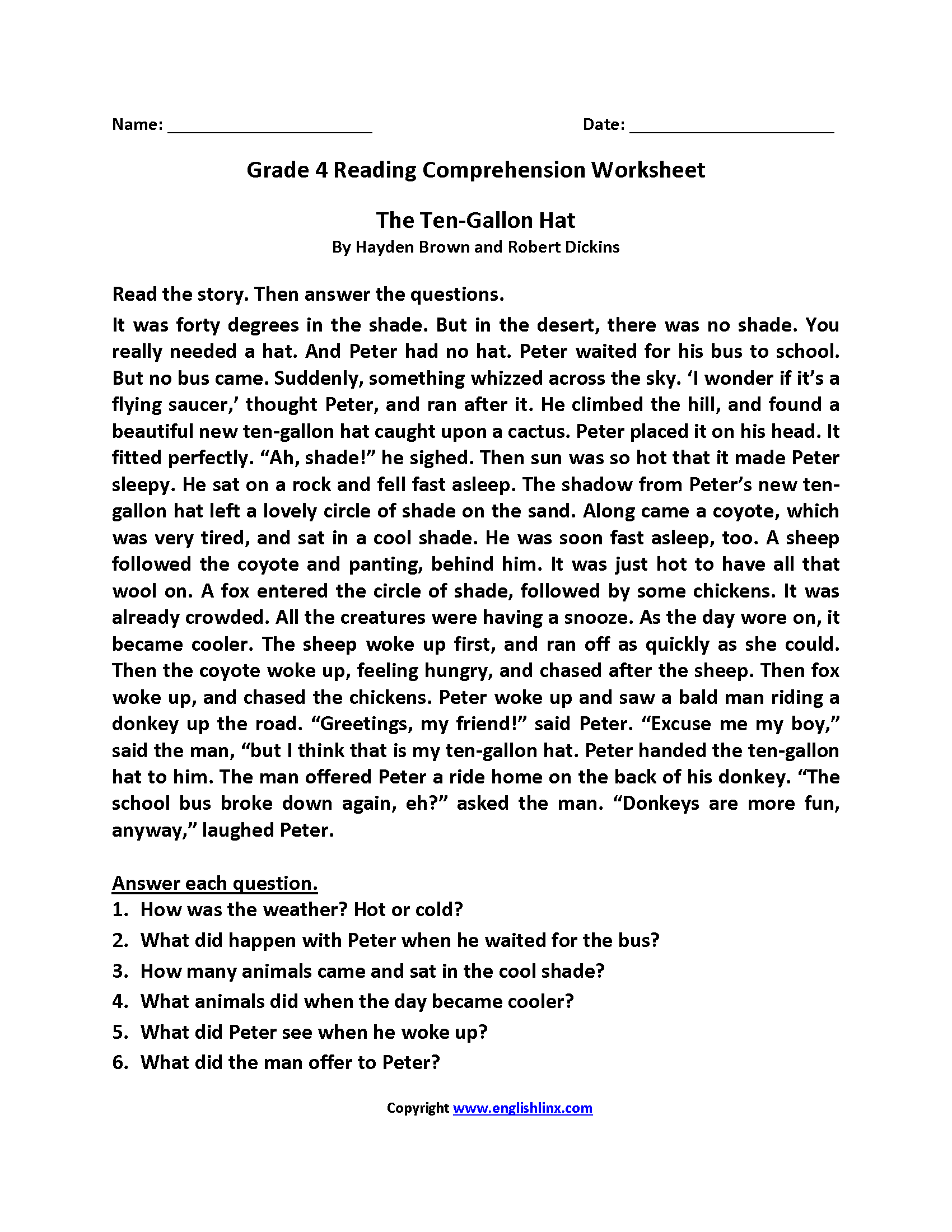 Worksheet Gallon Man Worksheet Worksheet Fun Worksheet