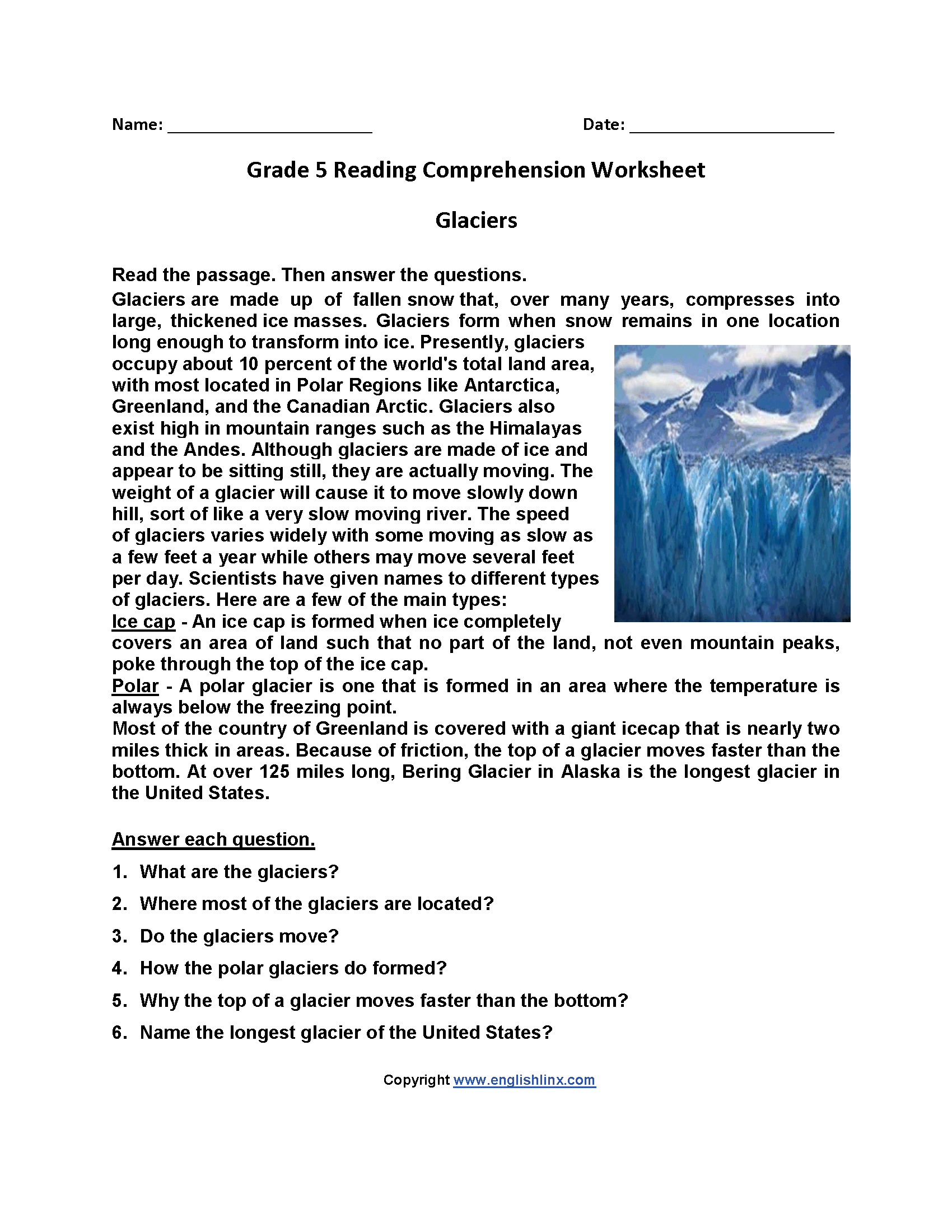 5th Grade Reading Homework Mrs Guidry S Reading Log 02 12