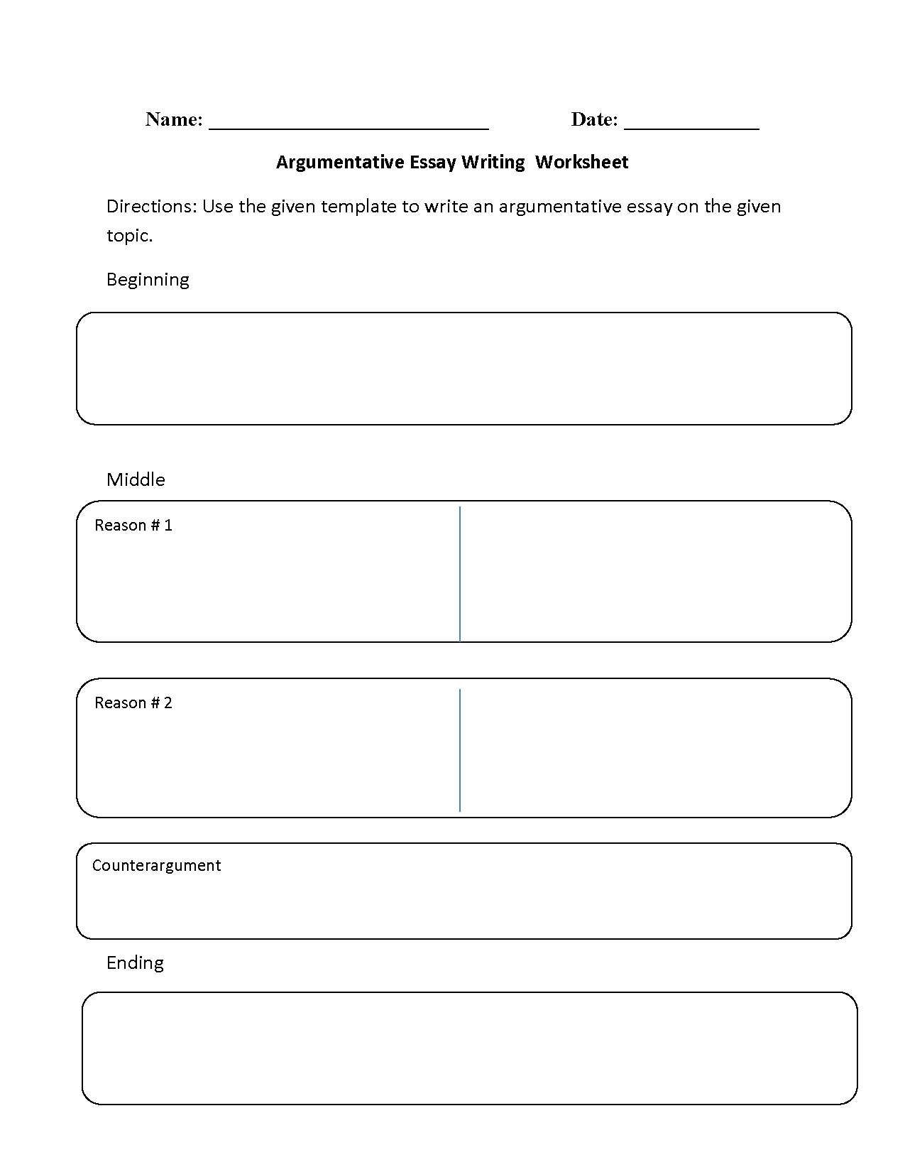Ethical Dilemmas Teens Worksheet