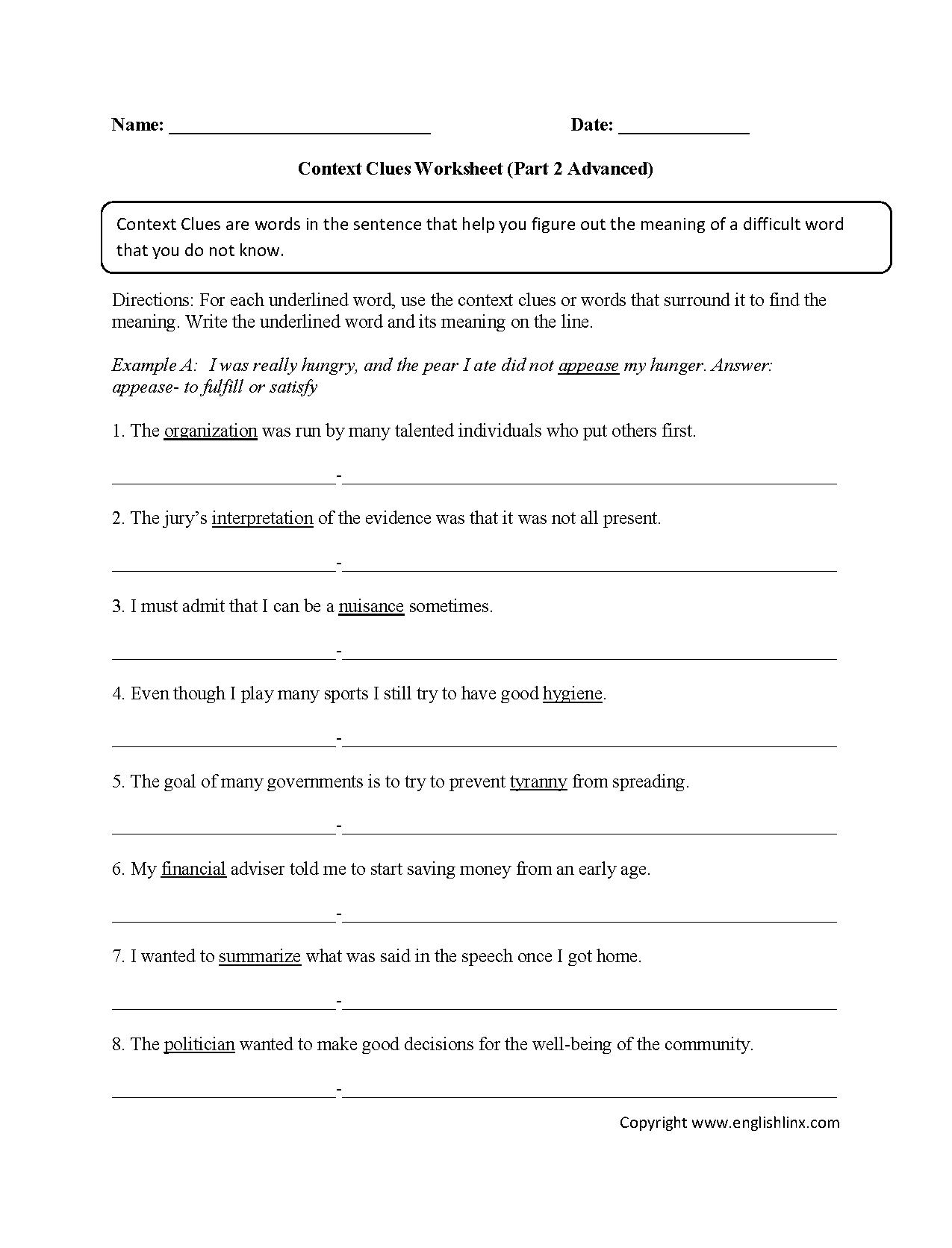 Worksheet Community Worksheets Grass Fedjp Worksheet