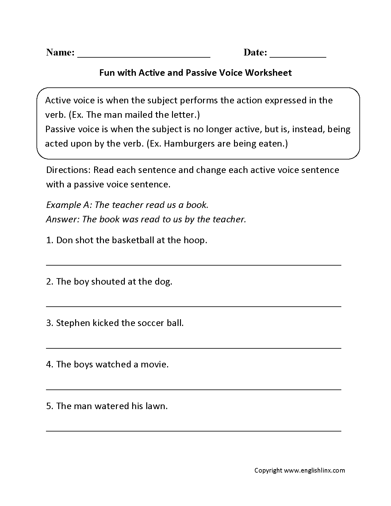 Worksheet. Third Grade Verb Worksheets. Noconformity Free Worksheet