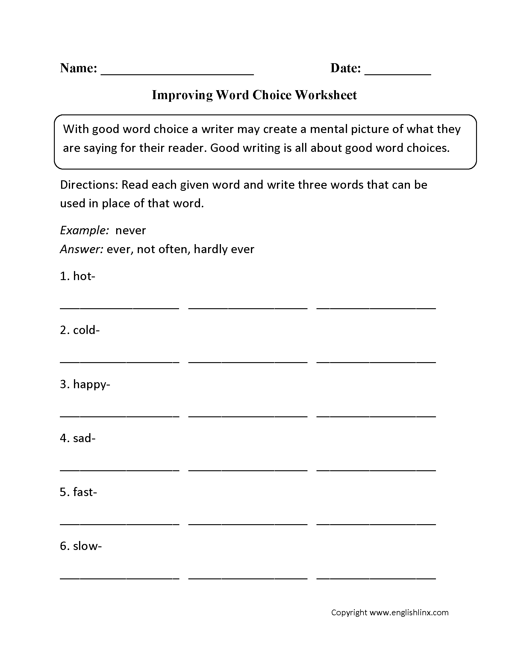 Worksheet Double Negatives Worksheet Grass Fedjp