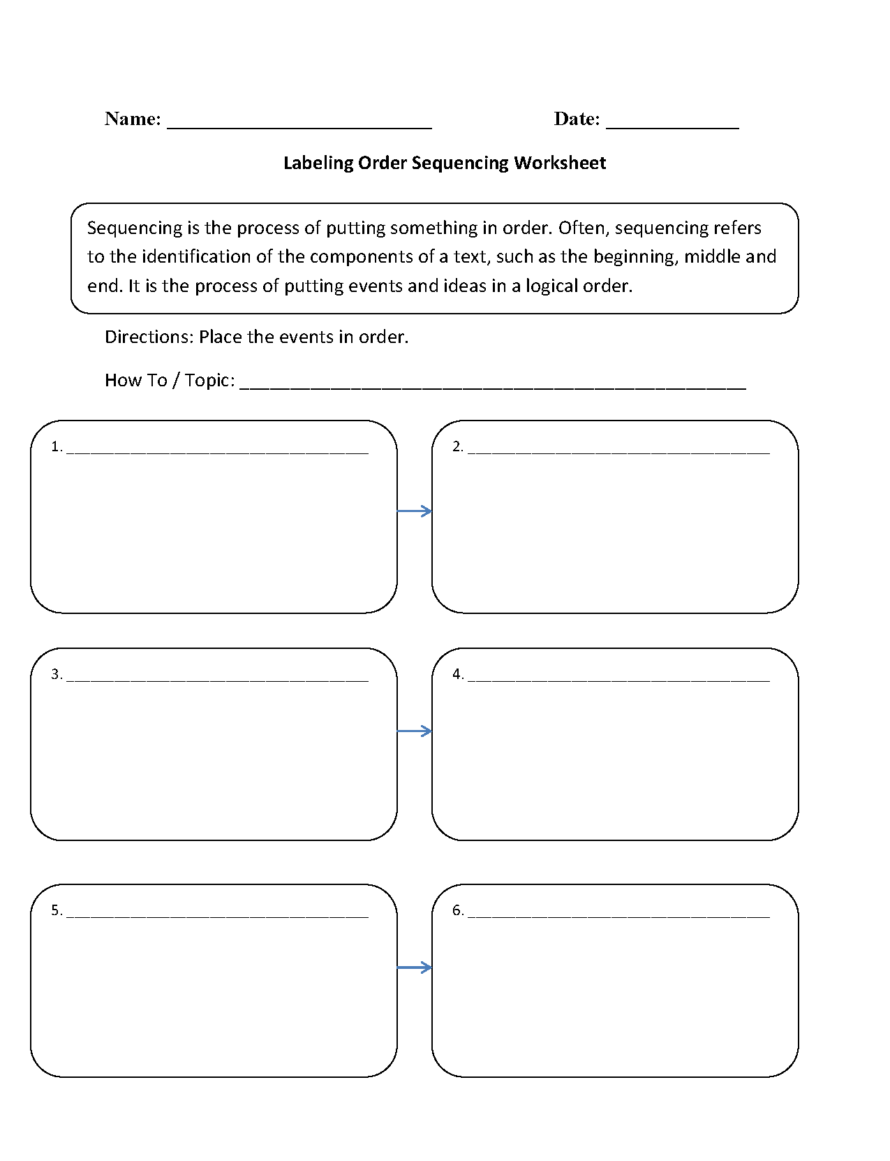 Character Defects Worksheet Printable