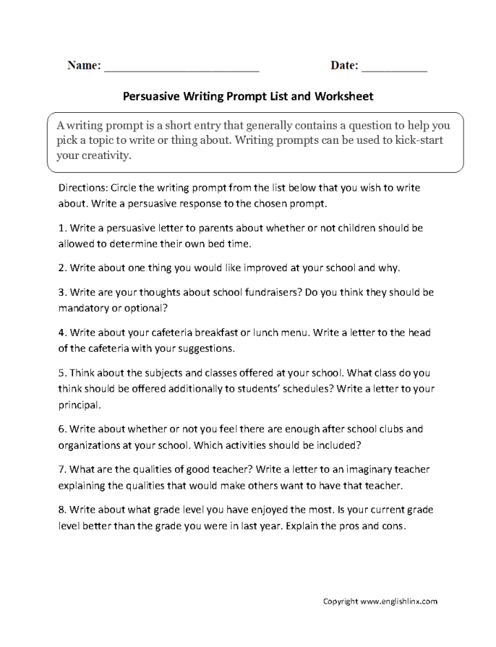 easy essay topics for 8th graders 4 topics to consider parent signature: _____ 1 alcohol tobacco - drugs legal age for drinking smoking in public places.