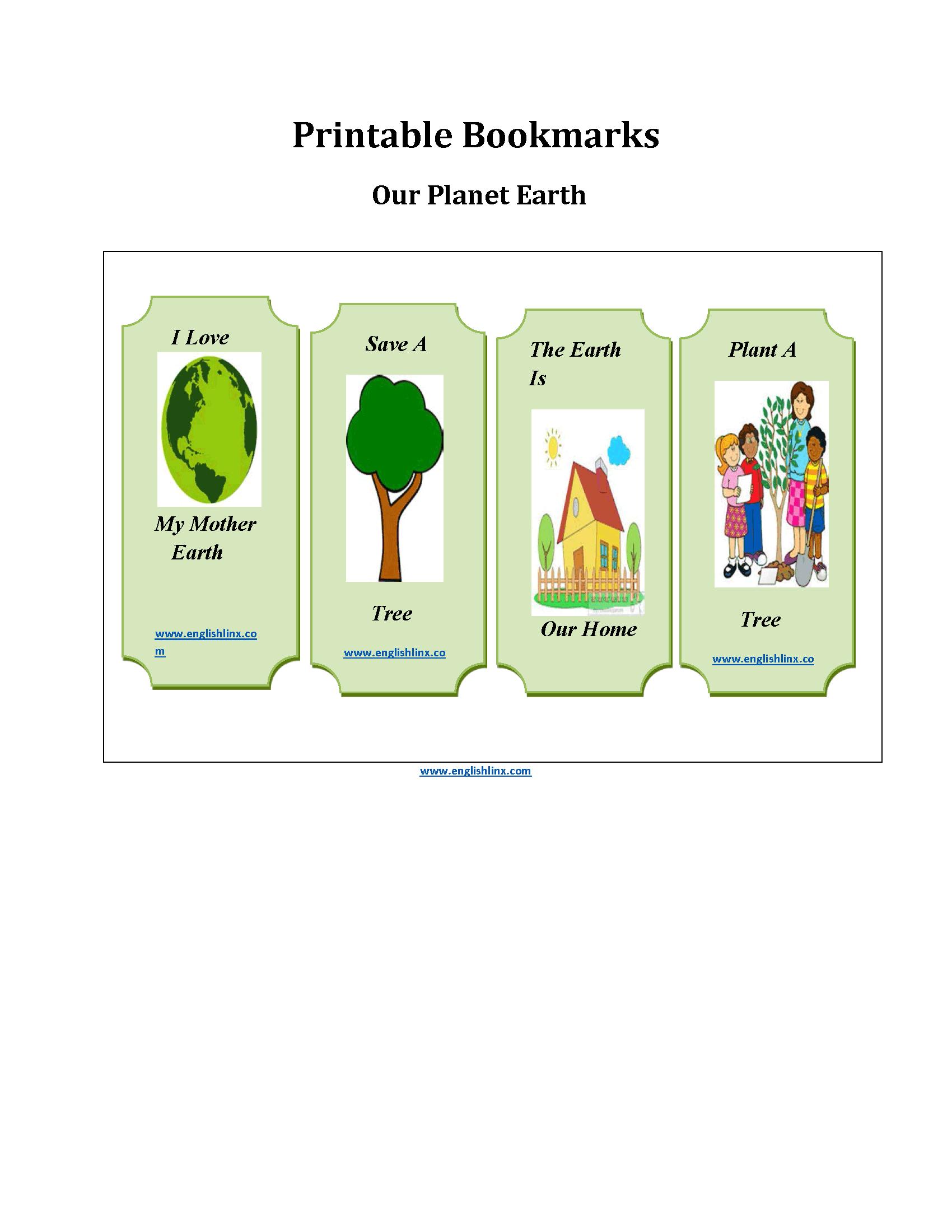 Worksheet Planet Earth Worksheets Worksheet Fun