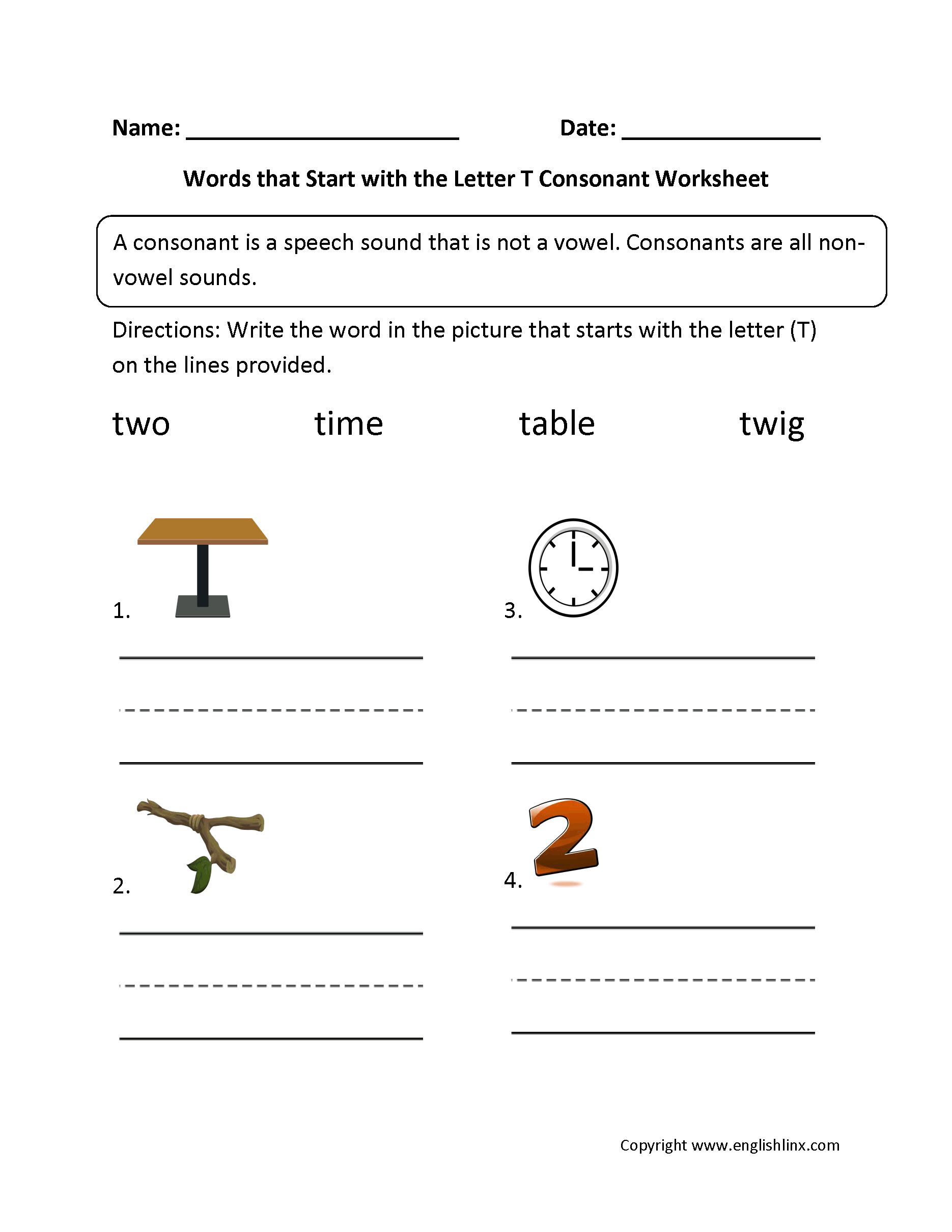 Worksheet Letter T Worksheet Grass Fedjp Worksheet Study