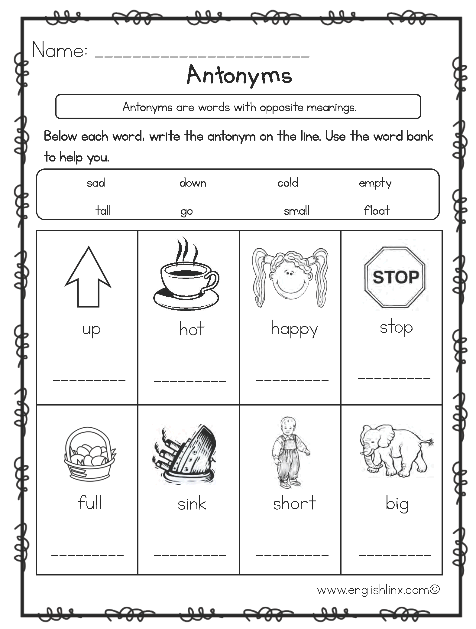 Lucrative Clue Replacement Sheets Printable