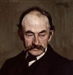 Thomas_Hardy_by_William_Strang_1893