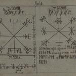 Vegvisir Symbol Meaning