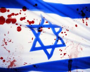 Israel being Jewish Hypocrisy