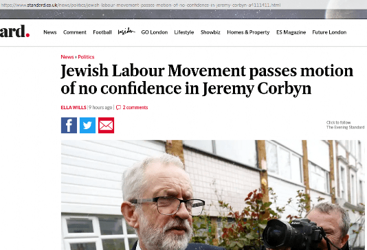 Jewish-attempt-to-Control-the-Labour-Party