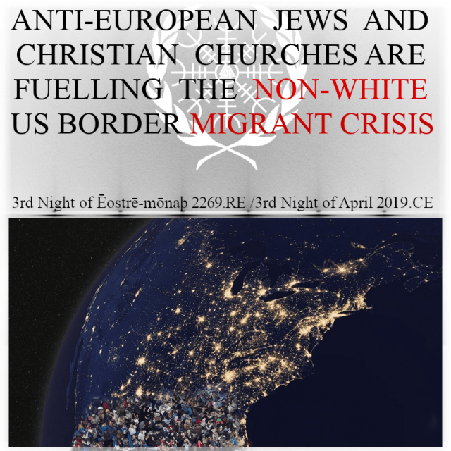 US_BORDER_CRISIS_CAUSED_BY_JEWS_HIAS_AND_CHRISTIAN-CUCKS