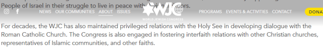 WJC-Jewish-Support-With-Christians