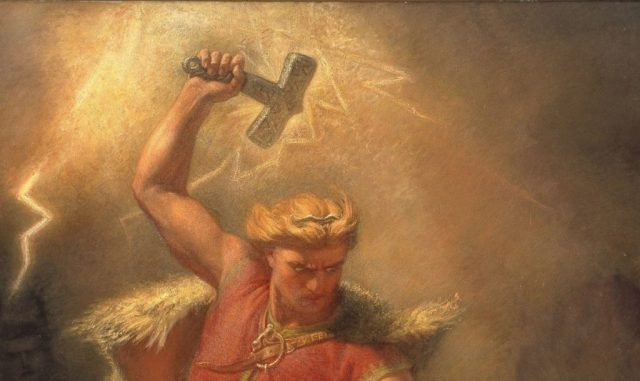 how-a-thor-worshipping-religion-turned-racist-vice