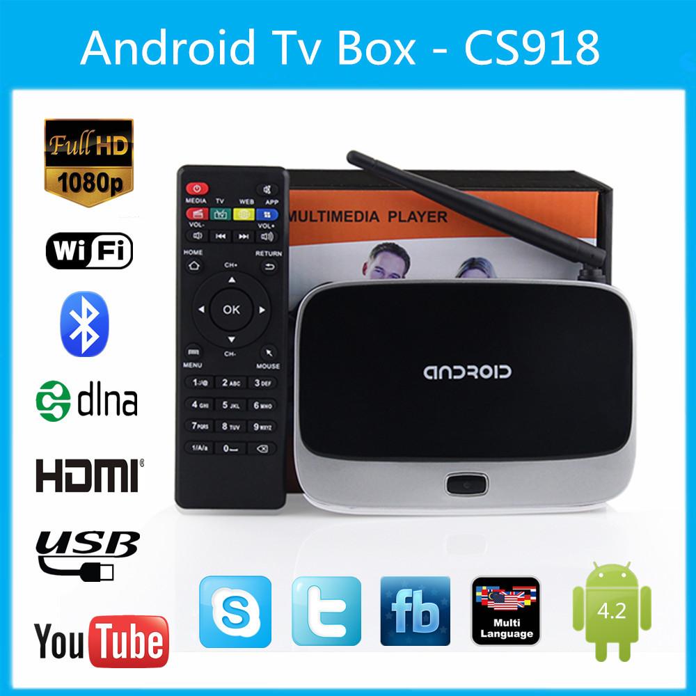 XBMC-Fully-Loaded-Original-Q7-MK888-CS918-Quad-core-1G-8G