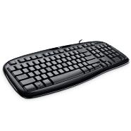 Keyboards / Combos