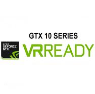 GTX 10 Series