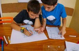 7-задачи-от-лятното-училище7