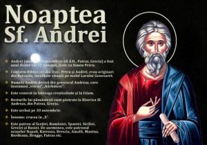 sfantul Andrei-cammely.wordpress.com