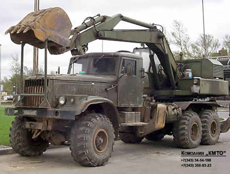 Russian construction hardware 10