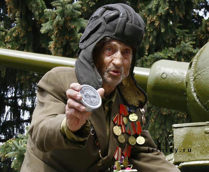 russian tank veteran 3