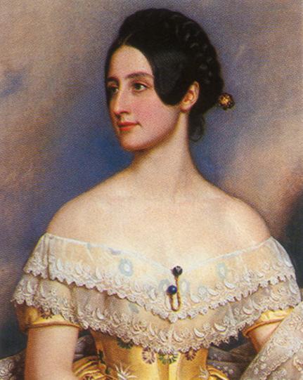 joseph_stieler_-_lady_emily_milbanke_1844