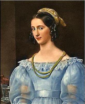 joseph_stieler_-_regina_daxenberger_1829