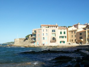 esrea france saint tropez