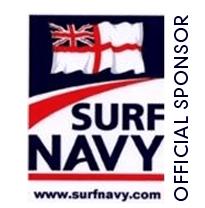 Surf Navy