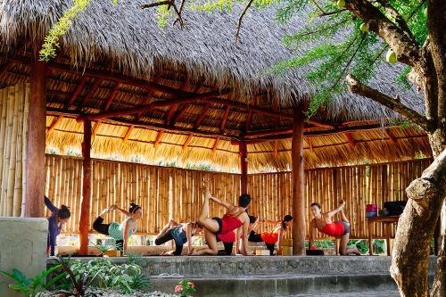gallery-northern-nicaragua-accommodation-3