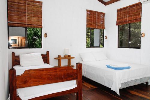 gallery-northern-nicaragua-accommodation-5