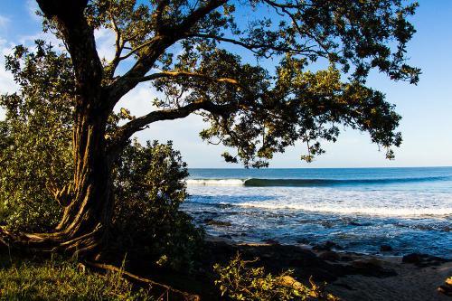 gallery-northern-nicaragua-waves-4