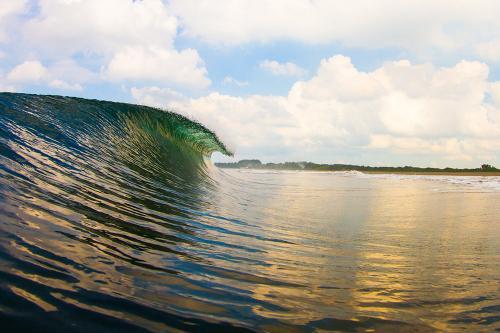 gallery-northern-nicaragua-waves-6