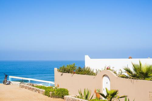 gallery-secret-morocco-accommodation-6