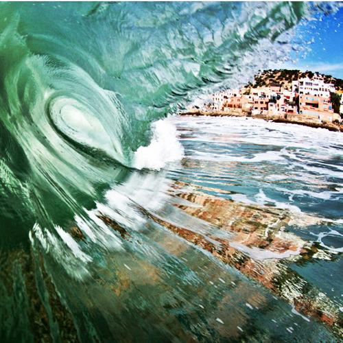 gallery-secret-morocco-waves-1