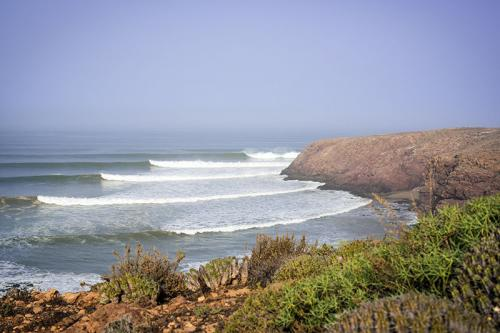 gallery-secret-morocco-waves-10