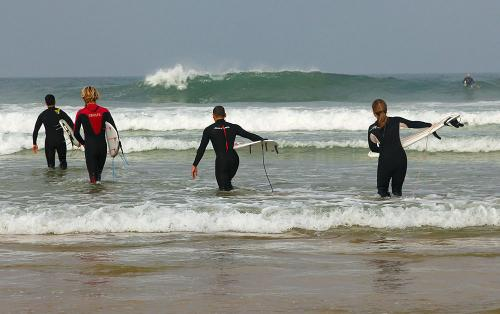 gallery-surf-coaching-weekend-lifestyle-12